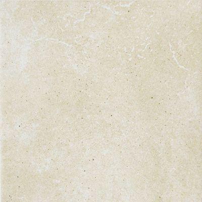 043 Клинкерная напольная плитка цвет Кристальный песок