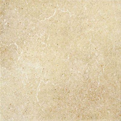 044 Клинкерная напольная плитка цвет Золотистый песок