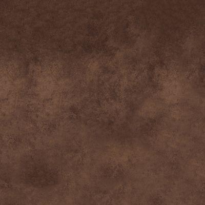 124 Клинкерная напольная плитка цвет Кофейный