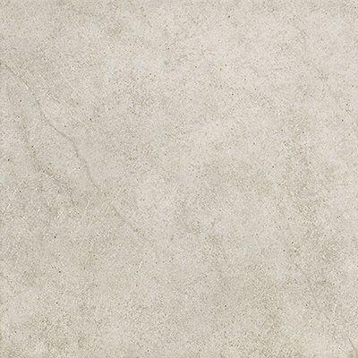 110 Клинкерная напольная плитка цвет Серебристый