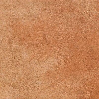116 Клинкерная напольная плитка цвет Светло-коричневый