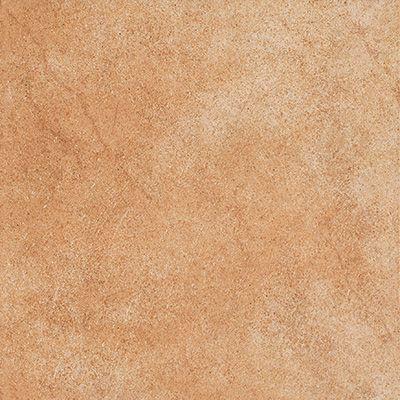 113 Клинкерная напольная плитка цвет Золотисто-коричневый