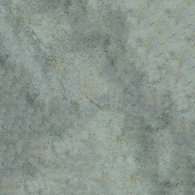 119 Клинкерная напольная плитка цвет Серый
