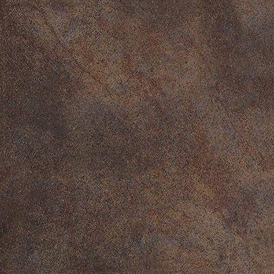 118 Клинкерная напольная плитка цвет Серо-коричневый