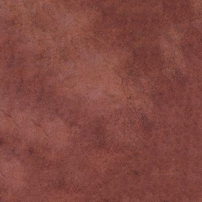 114 Клинкерная напольная плитка цвет Шоколадный