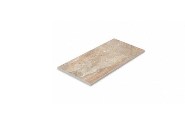 плитка для террас