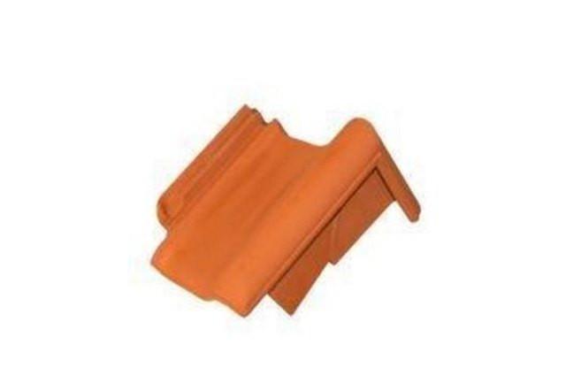 Двойная боковая левая/правая для односкатной крыши