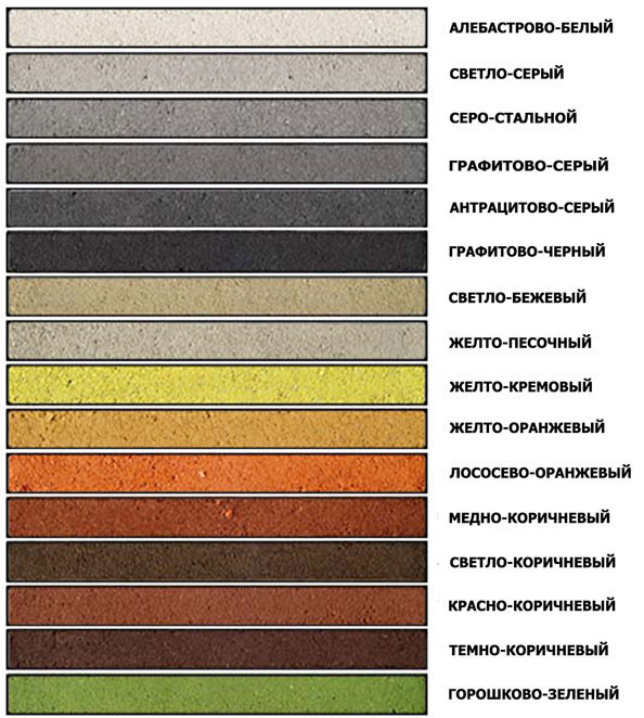 """Светло-коричневый """"Landhausmörtel"""""""