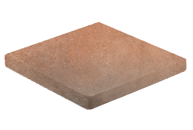 угловая ступень прямоугольная   Loftstufe