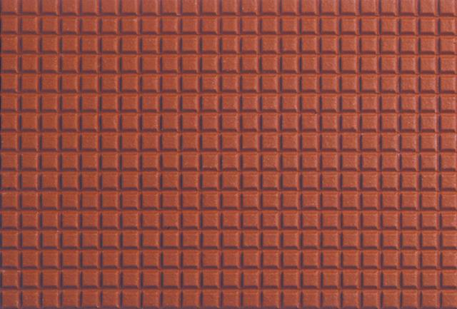 Плитка (вафля) R /11 -V8/c