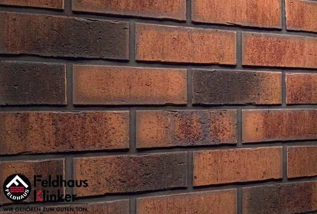 Vascu terracotta locata